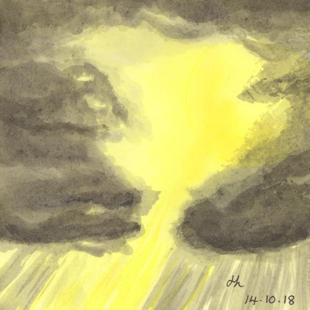 ink014 (3)