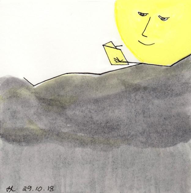 ink030 (2)